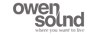 Owen Sound - Where you want to live!