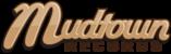 Mudtown Records