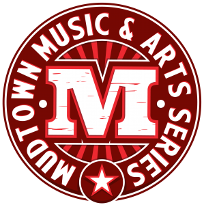 mudtown-music-arts-series-logo