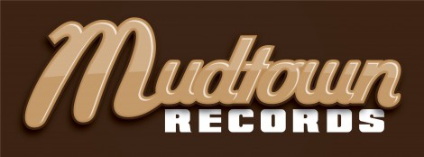 mudtown-records-logo-brown