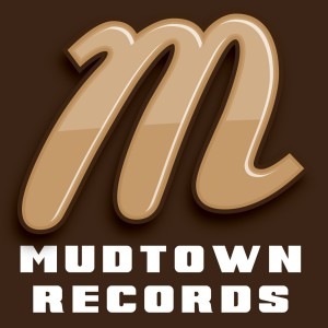 mudtown-records-logo-square