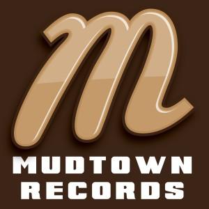 mudtown-records-logo-square