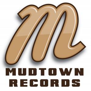 mudtown-records-logo-square-white