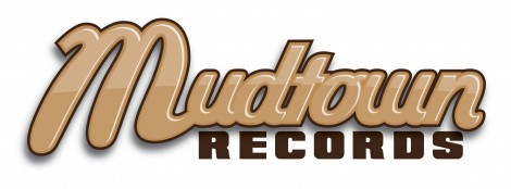 mudtown-records-logo-white