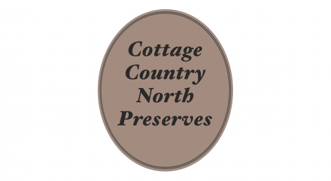 Visit Cottage Country North