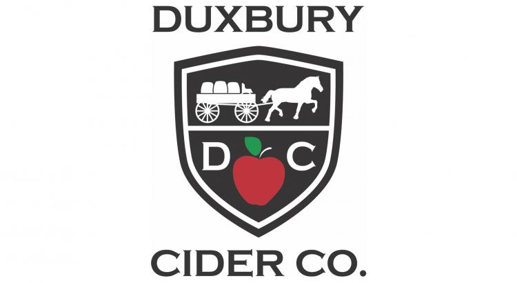 Duxbury Cider