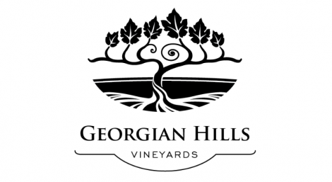 Visit Georgian Hills Vineyards