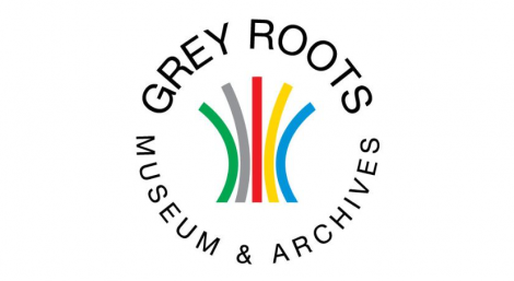 Visit Grey Roots Museum & Archives