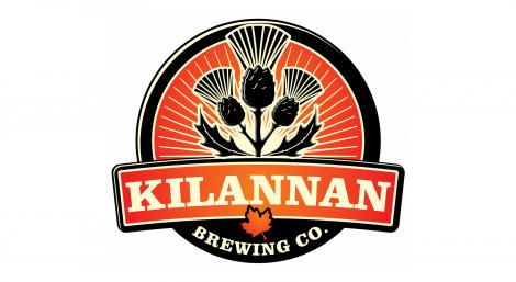 Visit Kilannan Brewing Company
