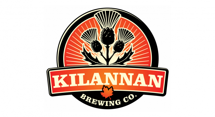 Kilannan Brewing Company