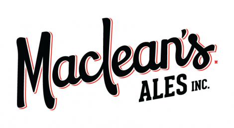 Visit MacLean's Ales