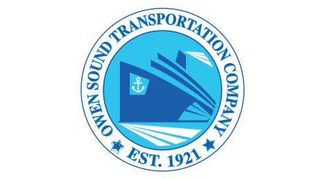 Visit Owen Sound Transportation