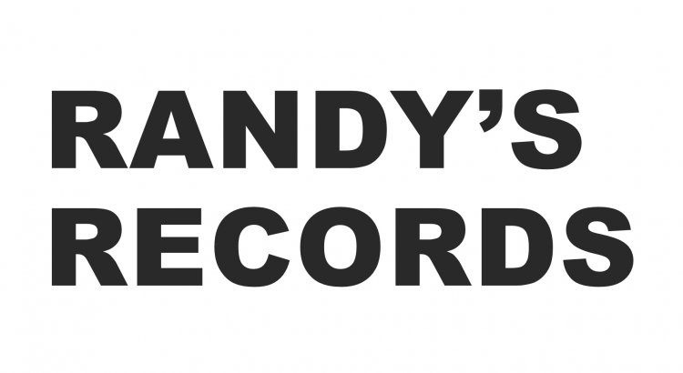 Randy's Records