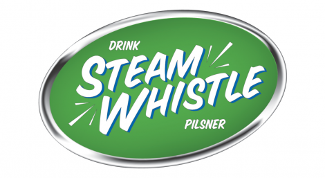 Visit Steam Whistle