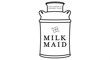 Visit The Milk Maid