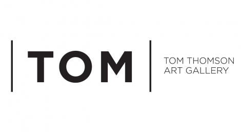 Visit Tom Thomson Art Gallery