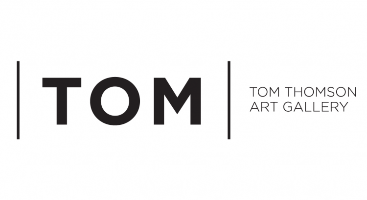Tom Thomson Art Gallery