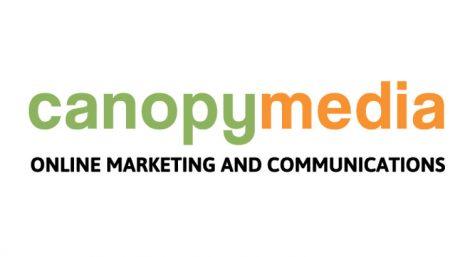 Visit Canopy Media