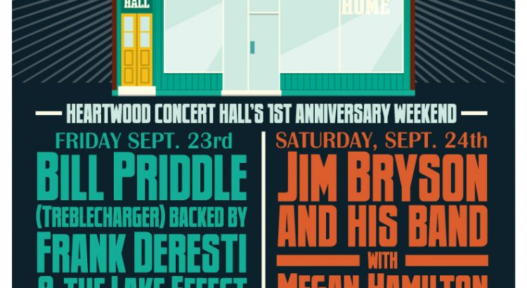 Heartwood-Hall-First-Anniversary-Poster-Rev3 (1)