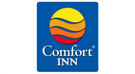 Visit Comfort Inn