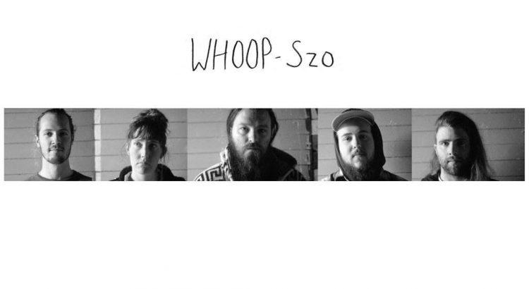 WHOOP-Szo-promoshot-1024x683