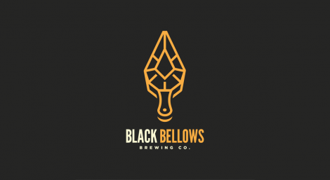 Visit Black Bellows