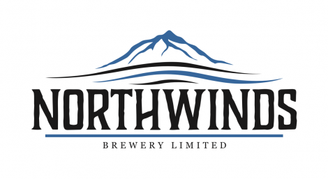 Visit Northwinds Brewery Limited