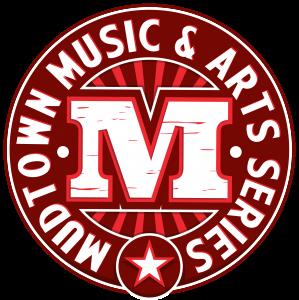 mudtown-music-arts-series-logo