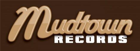 mudtown-records-logo-brown