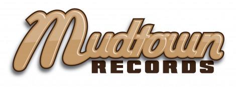 mudtown-records-logo-white
