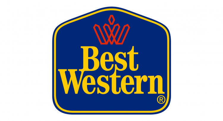 Best Western Inn on the Bay
