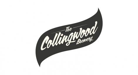 Visit The Collingwood Brewery