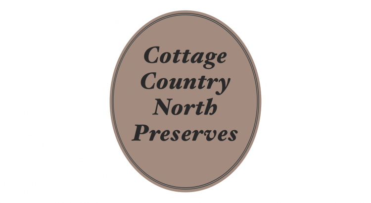 Cottage Country North