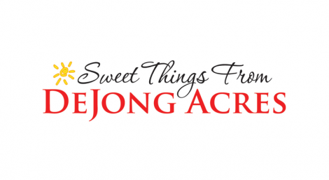 Visit Dejong Acres