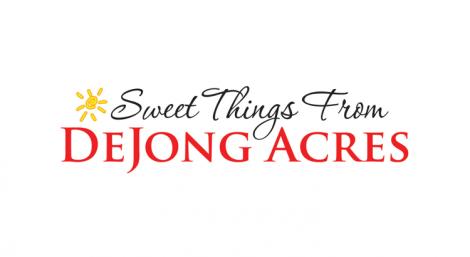 Visit Dejong Acres