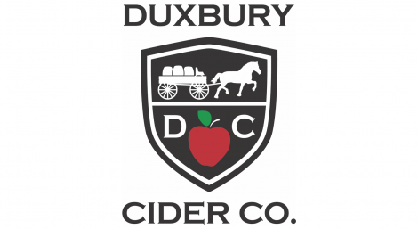 Visit Duxbury Cider