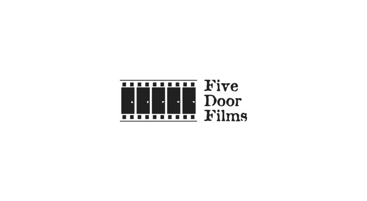 Five Door Films