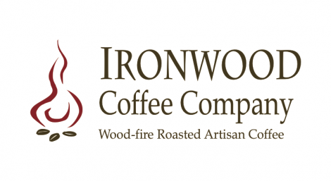 Visit Ironwood Coffee Company