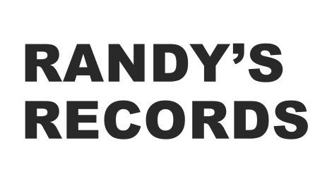 Visit Randy's Records