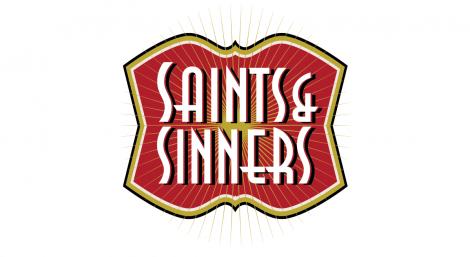 Visit Saints & Sinners