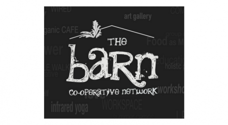 Visit The Barn Co-operative Network
