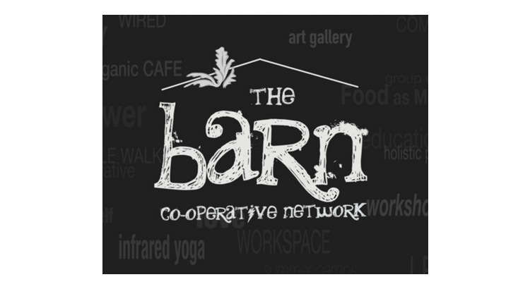 The Barn Co-operative Network