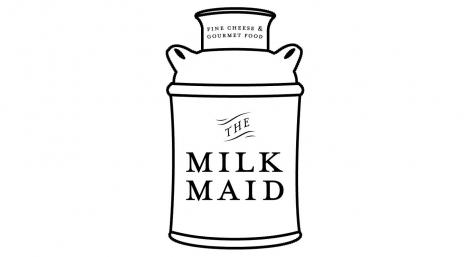 Visit The Milk Maid