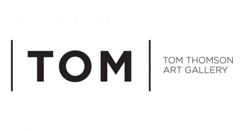 Visit Tom Thomson Art Gallery