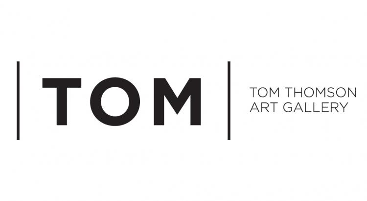 Tom Thomson Art Gallery