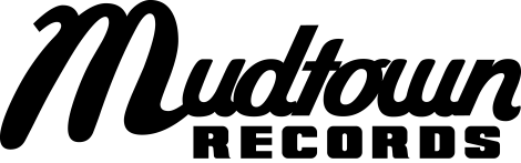 MTR Horizontal Logo Black