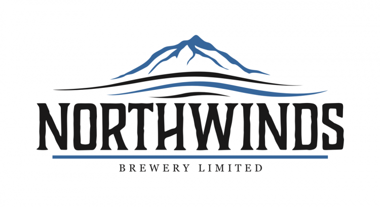 Northwinds Brewery Limited